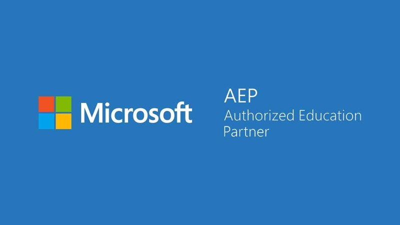 Microsoft-Authorized-Education-Partner-1-1100x619