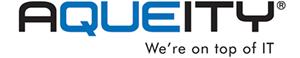 Aqueity_logo.fw