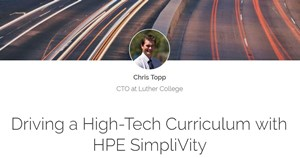 HPE_SimpliVity_at_Luther_College