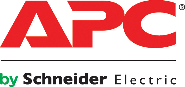 APC_by_Schneider_Electric