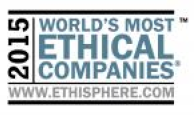 2015_Worlds_Most_Ethical_Companies