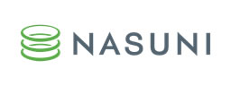 nasuni-logo--with-whitespace-1
