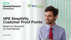 HPE_SimpliVity_Customer_Proof_Points