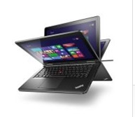 Lenovo_ThinkPad_Yoga