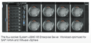 The_four-socket_System_x3850_X6_Enterprise_Server