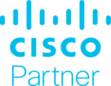 CISCO_partner-logo_cropped.fw