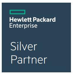 HPE_Silver_Partner