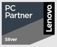 Lenovo_silver_partner