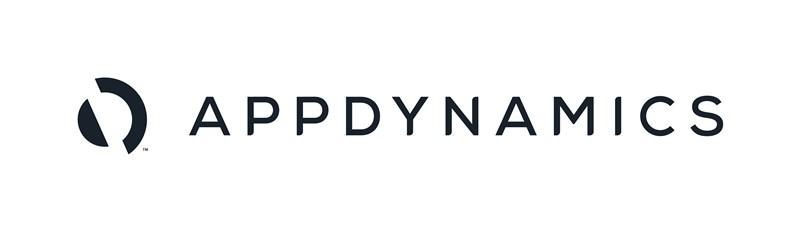 AppDynamics_Logo_Master_RGB_DeepSpace