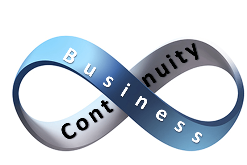 BusinessContinuityLogo