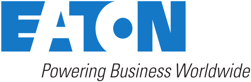 Eaton_Corporation_logo