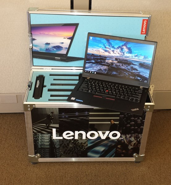 Lenovo_Combat_Kit_rev_12.08.17