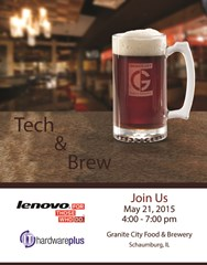 Tech_and_Brew_Join_Us_6