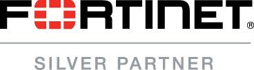 Partner-SILVER-Logo-2015