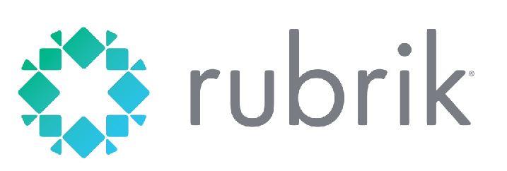 Rubrik_Capture