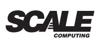 Scale_Computing