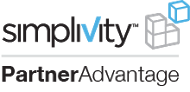 SimpliVity_PartnerAdvantage_narrow