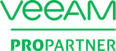 veeam-propartner-logo